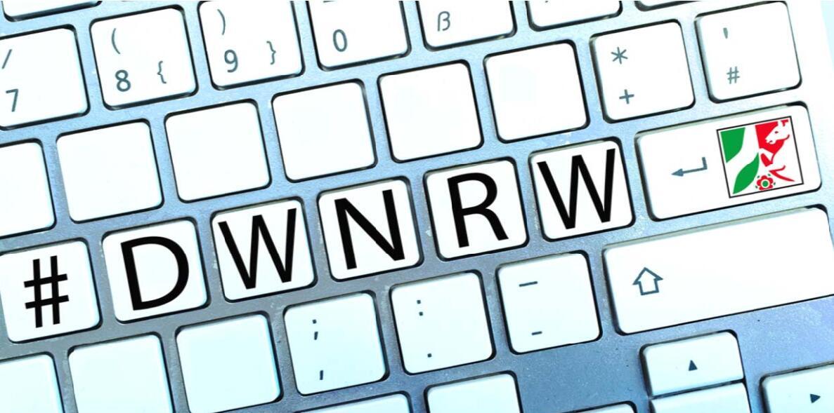 德国北威州数字化经济::中国初创企业的新商机--北威州孵化器和初创企业分享会